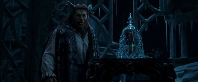 File:Beast by his Rose Evermore.jpg