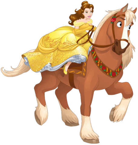 File:Belle riding Philippe.png