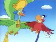 Birdlove