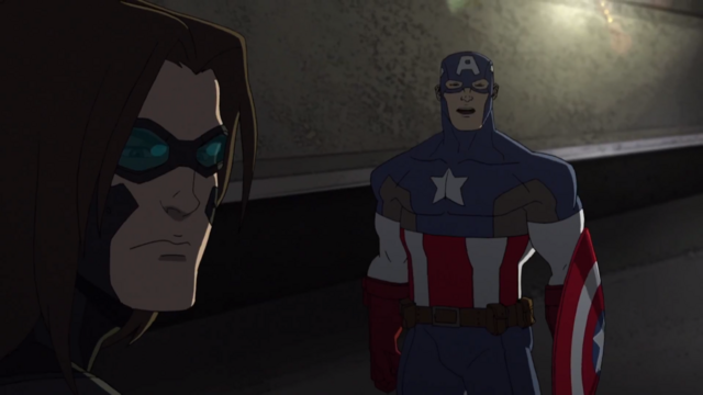 File:Bucky and Cap AA.png