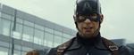 Captain America Civil War 67