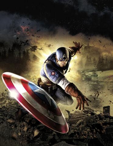 File:Captain America Super Soldier.jpg