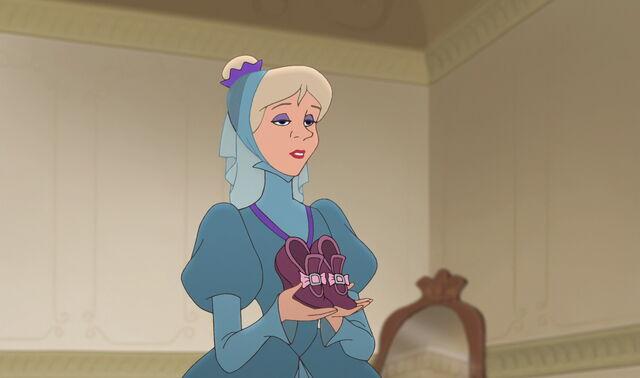 File:Cinderella2-disneyscreencaps.com-1044.jpg