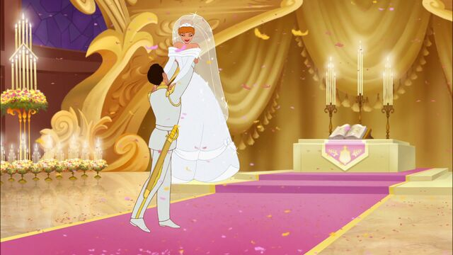 File:Cinderella & Prince Charming - A Twist in Time (2).jpg