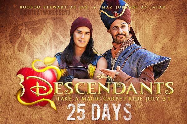 File:Descendants 25 Days.png