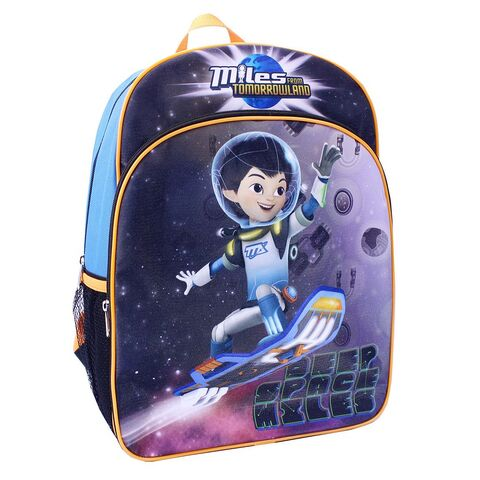File:Disney's Miles from Tomorrowland Backpack.jpg