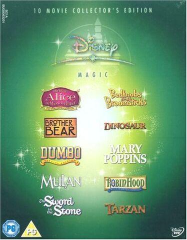 File:Disney Magic Box Set UK DVD.jpg