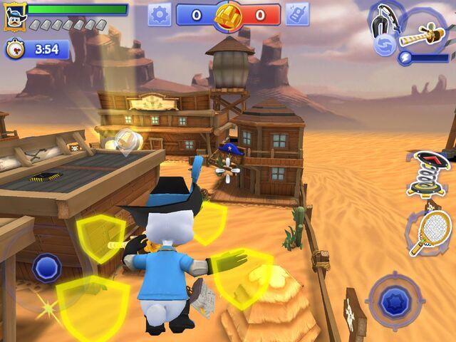 File:DuckTales game 2.jpg