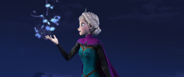 Tập tin:Elsa-magic.jpg