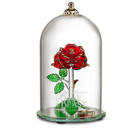 File:Enchanted rose Glass Statue.jpg