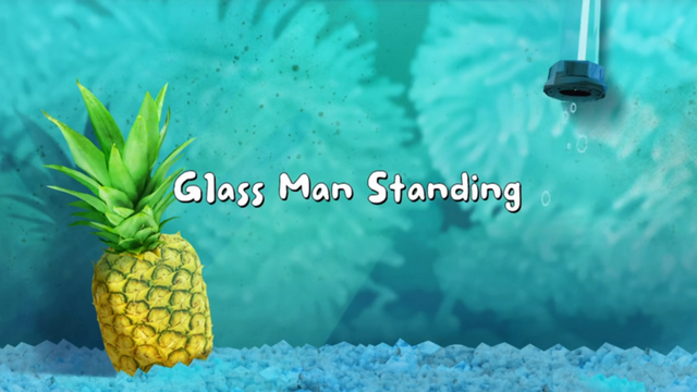 File:Glass Man Standing.png