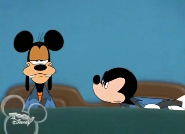 File:Goofy stealing Mickey's ears.png