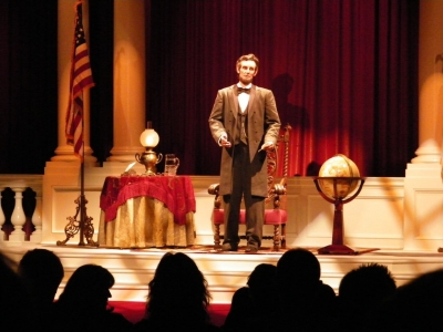 File:Great Moments with Mr. Lincoln.jpg