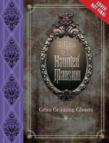 File:Hauntedmansionbook.jpg