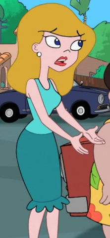 File:Irving's Mom.png