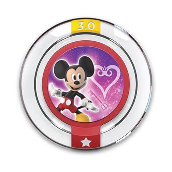File:KH Mickey Disc.png
