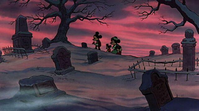 File:Mickeys christmas carol 9large.jpg