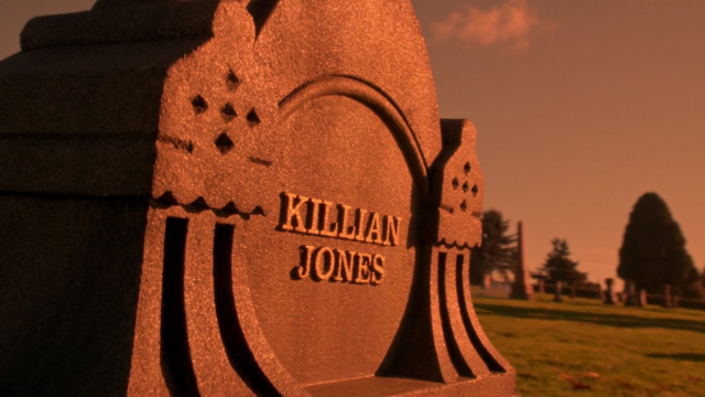 File:Once Upon a Time - 5x12 - Souls of the Departed - Killian Jones Grave.png