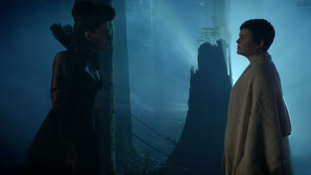 File:Once Upon a Time - 6x07 - Heartless - Snow and the Queen.jpg