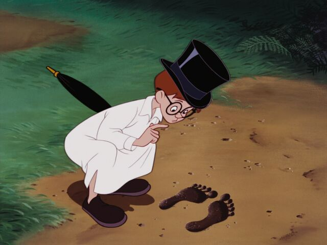 File:Peterpan-disneyscreencaps-3550.jpg