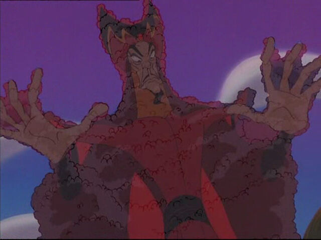 File:Return-jafar-disneyscreencaps.com-4895.jpg