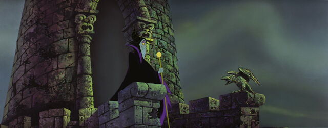 File:Sleeping-beauty-disneyscreencaps.com-7795.jpg