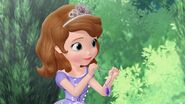 Sofia.the.First.S01E19.Princess.Butterfly.1080p.WEB-DL.AAC2.0.H.264-BS.mkv 001043126