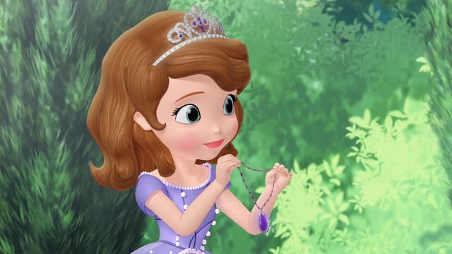 File:Sofia.the.First.S01E19.Princess.Butterfly.1080p.WEB-DL.AAC2.0.H.264-BS.mkv 001043126.jpg