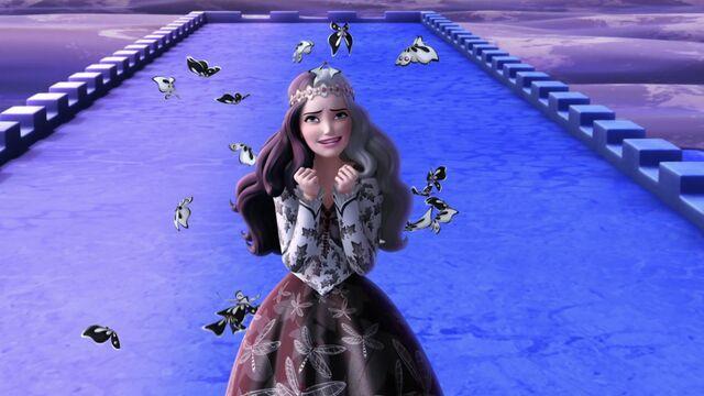 File:Sofia the First S02E18 The Curse of Princess Ivy 1080p-3.JPG