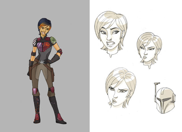 File:Spark of Rebellion Concept 4.jpg