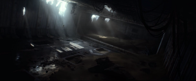 File:The-Force-Awakens-42.png
