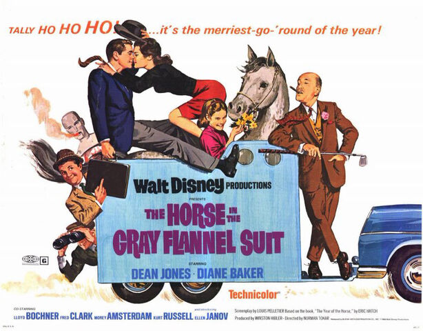File:The-horse-in-the-gray-flannel-suit-movie-poster-1969-1020237182.jpg