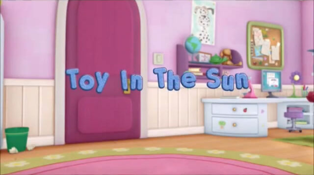 File:Toy in the Sun.jpg
