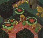 Wonderland Room (Art)