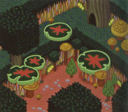 File:Wonderland Room (Art).png