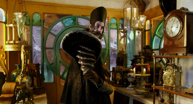 File:Alice Through The Looking Glass! 37.png