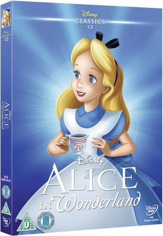 File:Alice in Wonderland DVD.jpg