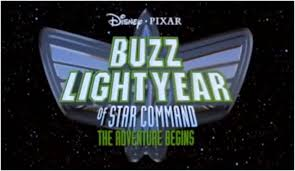 File:Buzz lightyear of star command.jpg