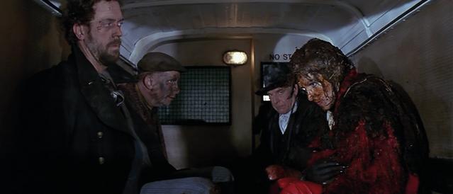 File:Cruella,-Jasper,-Horace,-Skinner's-defeat.png
