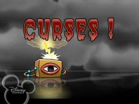 File:Curses!.jpg