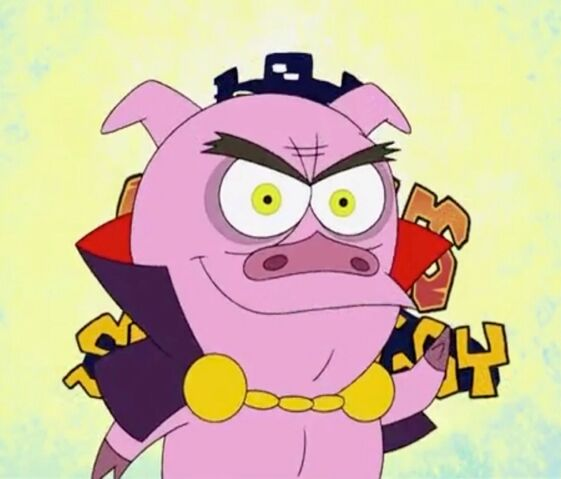 File:Dave the Barbarian 1x15 A Pig's Story P2 97300.jpg