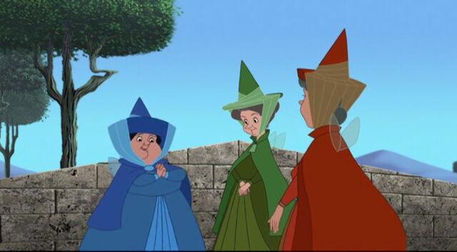 File:Enchanted-tales-disneyscreencaps.com-1918.jpg
