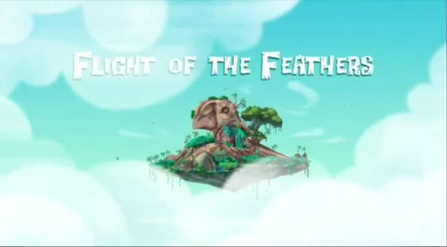 File:Flight of the Feathers.png