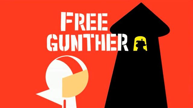 File:Freegunther hqtitlecard.jpg