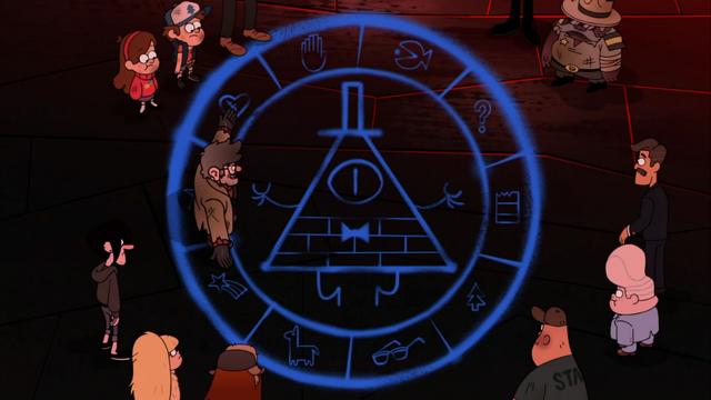 File:Gravity Falls S2E20 Bill Ciper Wheel.png