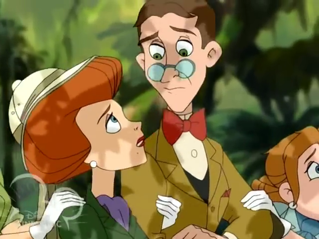 File:Legend of tarzan 1x25 new wave mbaldw1684.png