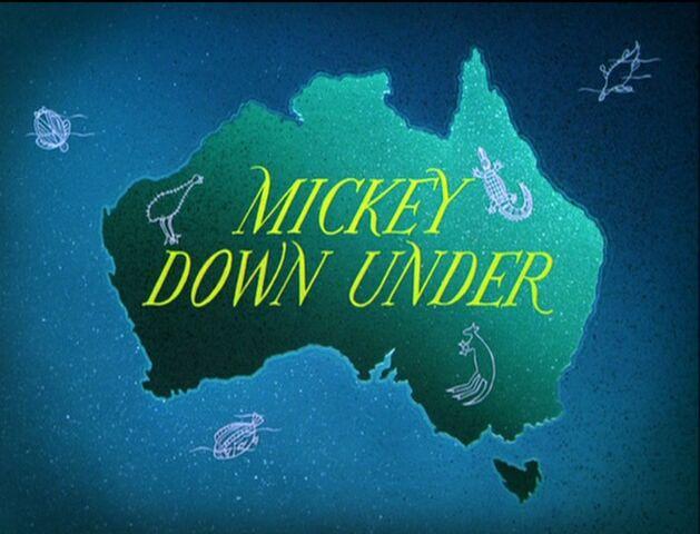 File:MickeyDownUnder.jpg
