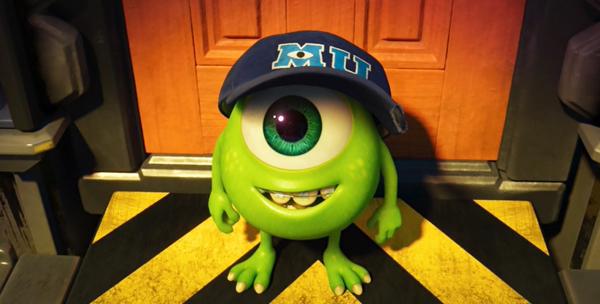 File:Monsters-university-little-mike-wazowski-monsters-inc-billy-crystal-review.jpg