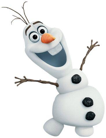 File:Olaf snowman pose.jpg