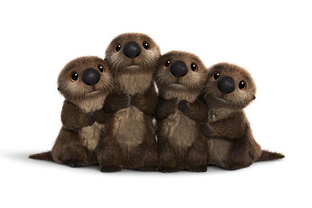 File:Otters FD.jpg